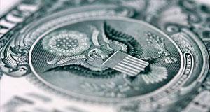 Аналитика Forex. Доллар должен быть гибким