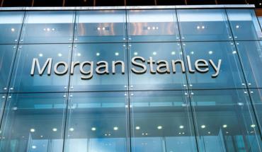 Morgan Stanley и Билл Миллер инвестировали в биткойн через Grayscale