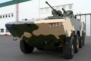 """Форум """"Армия-2021"""" официально открывается 23 августа"""