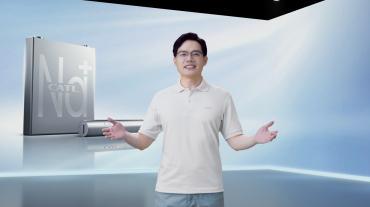 Фирма CATL создала морозостойкие натрий-ионные аккумуляторы