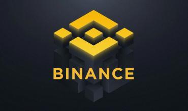 Binance вводит ограничения для южнокорейских пользователей