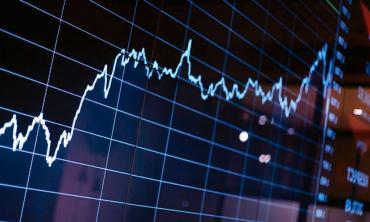 Трейдеры воспользовались снижением курса биткоина для возобновления покупок