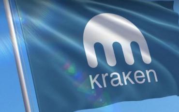 Kraken намерена получить европейскую лицензию до конца года