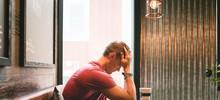 Как говорить с партнером об измене: 3 шага для сохранения отношений
