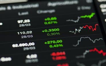 Возобновление консолидации на крипторынке может усилить нисходящий импульс