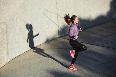 Самые эффективные упражнения на жиросжигание. Какие упражнения делать, чтобы похудеть?