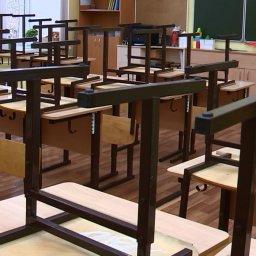 В этом году начнется строительство новой школы на проспекте Клыкова