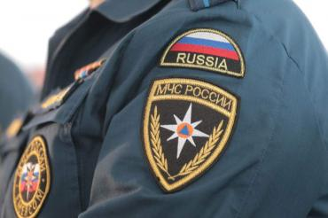 В Курской области с начала лета зарегистрировали 20 происшествий на воде
