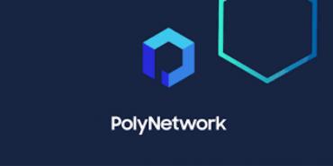 Взломавший проект Poly Network хакер отказался от награды в $500 тыс.