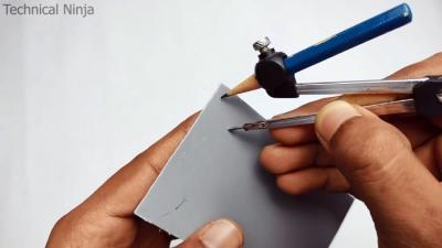 Как сделать беспроводную зарядку для смартфона