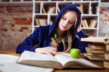 5 простых советов, как помочь ребенку захотеть учиться