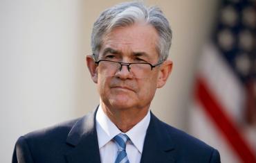 Экспирация не привнесла волатильность на крипторынок до выступления главы ФРС