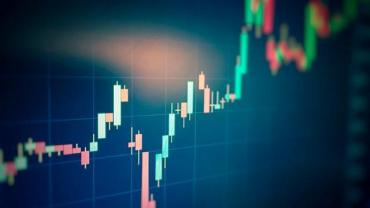Анализ цен BTC, ETH, XRP (27.08.21)