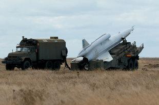 """""""Северокорейский"""" Т-55А из Сирии восстановили ополченцы в Ираке"""
