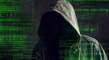 Хакеры похитили $35 млн у DeFi-проекта Vee Finance