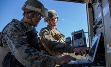 ВМС США создали оружие, подавляющее желание человека разговаривать