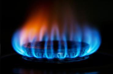 С начала сентября газ для Европы подорожал более чем в полтора раза