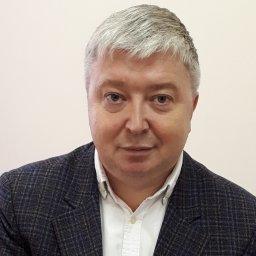 Курский политолог спрогнозировал развитие дистанционного электронного голосования