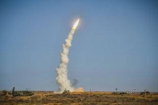 NI: Экспорт С-400 огорчает США и НАТО