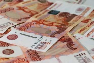 На строительство детской облбольницы в Курске выделено 6,9 млрд рублей