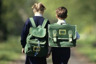 """Купить акции ребенку - что положить в портфель """"на вырост""""?"""
