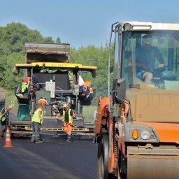 Курская область дополнительно получит на ремонт дорог 300 миллионов рублей