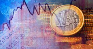 Аналитика Forex. У евро сдали нервы