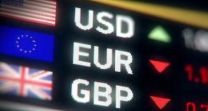 Аналитика Forex. Евро: от голода к пиру