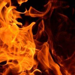 В Курской области при пожарах погибли за сутки три человека
