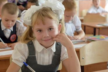 Как улучшить работу мозга и память: ТОП-7 помощников для школьников и студентов