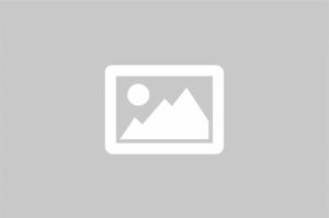 Будь исключительным: спецверсия Mitsubishi для клиентов «Балтийского лизинга»