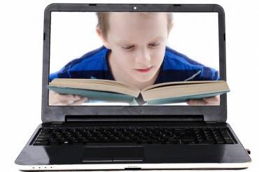 ГДЗ: реальный помощник для родителей школьника