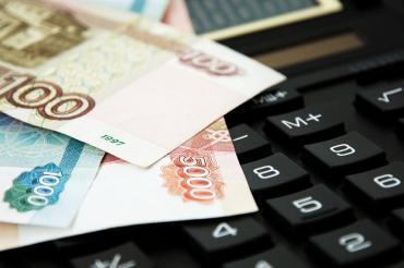 Эксперт спрогнозировал укрепление рубля к концу года
