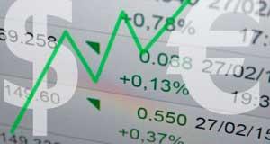 Аналитика Forex. Доллар закрывает гэп Пауэлла