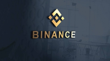 На бирже Binance курс биткойна кратковременно поднимался до $82 тыс.