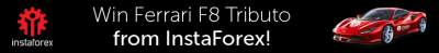 Аналитика Forex. Доллар словам не верит