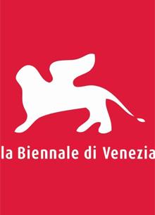 Венецианский кинофестиваль стартовал с повышенными мерами безопасности
