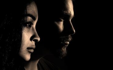 Любовное расстройство: в чем разница между «здоровой» и «больной» любовью
