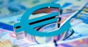 Аналитика Forex. Евро перетасовал всю колоду